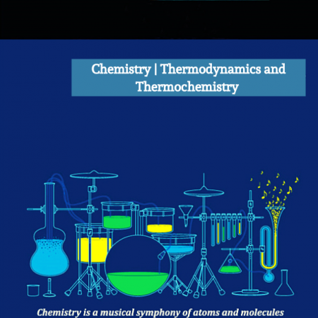 Protected: C4   Thermodynamics and Thermochemistry